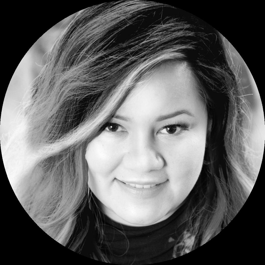 Kathryn Kremer | Stratada